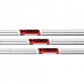 KBS Tour 580 Series Iron Shafts